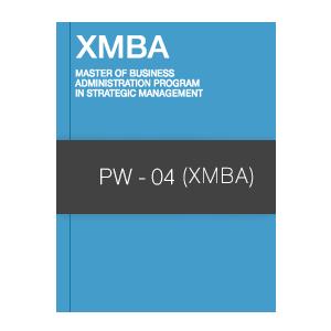 แบบฟอร์ม PW - 04 (XMBA)